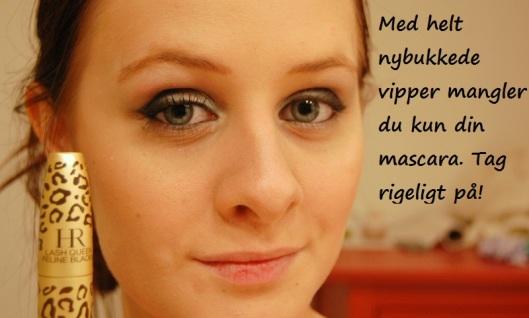 mascara af Helena Rubinstein