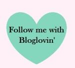 Sarthud på Bloglovin'