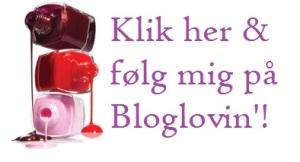 Sarthud blog på bloglovin'