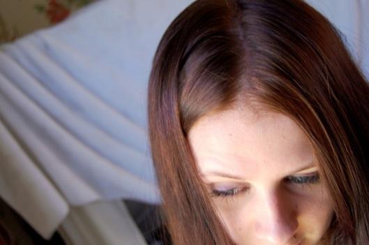 sådan farver du dit hår selv