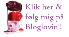 Sarthud blog på Bloglovin'!